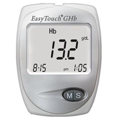 Глюкометр с измерением холестерина и гемоглобина отзывы