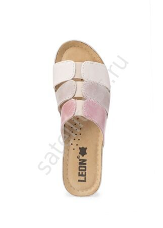 1009_pink-beige-brown_2